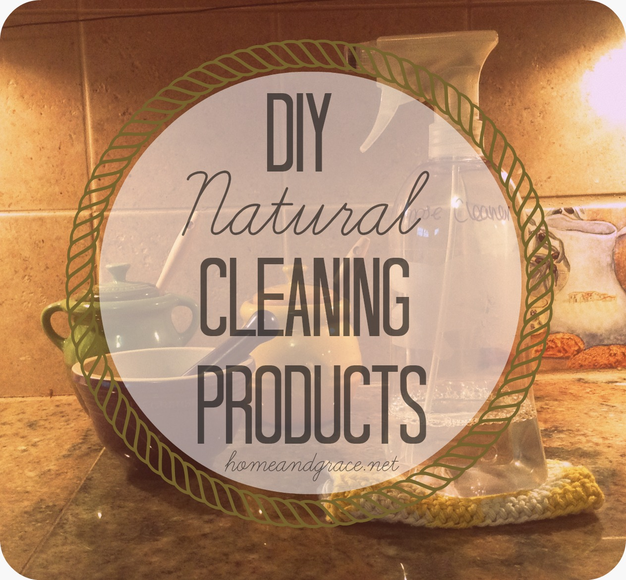 diy natural cleaning products. Black Bedroom Furniture Sets. Home Design Ideas