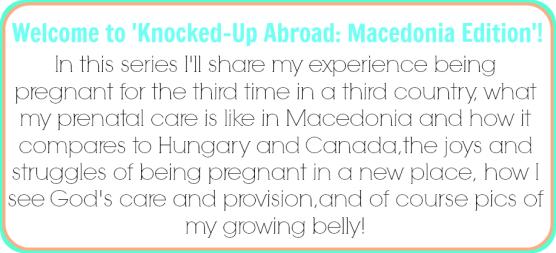 Knocked Up Info